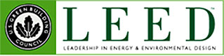 Leadershio in Energy & Environmental Design