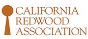 California Redwood Association